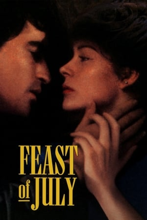 Feast of July-Azwaad Movie Database