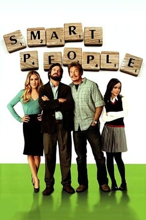 Smart People (2008)