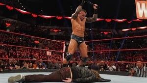 WWE Raw Season 28 : January 27, 2020 (San Antonio, TX)