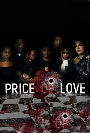 Price of Love (2020)