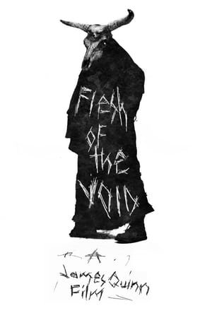 Flesh of the Void (2017)