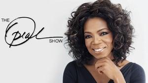 The Oprah Winfrey Show-Azwaad Movie Database