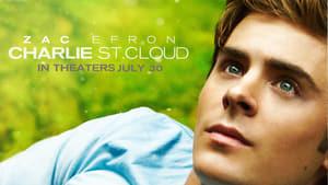 Charlie St. Cloud (2010) BRRip