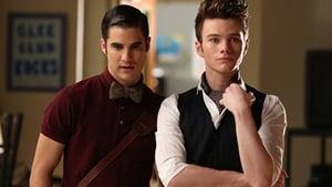Glee 4 Sezon 1 Bölüm