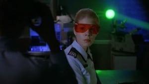 Stargate SG-1 Saison 4 Episode 19