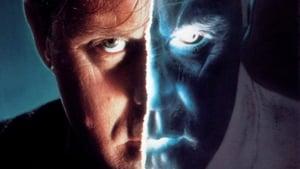 Raising Cain (1992)