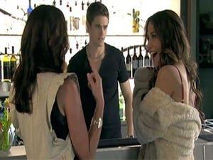 HD series online Home and Away Season 27 Episode 214 Episode 6099