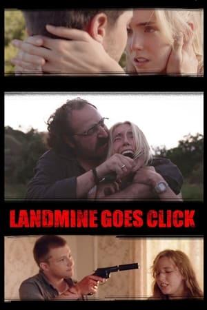 Landmine Goes Click-Spencer Locke