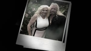 Dog & Beth: Fight of Their Lives (2017)