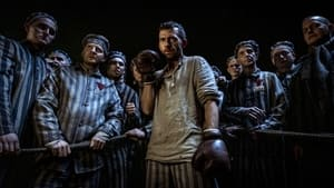El campeón de Auschwitz (2021) | Mistrz