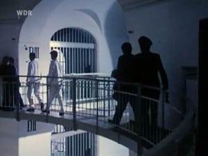 Scene of the Crime Season 5 : Episode 4