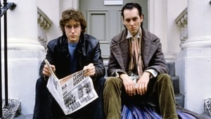 Withnail y yo – Withnail and I