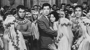 Atragon (1963)