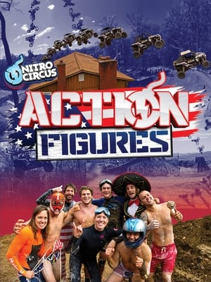 Image Action Figures