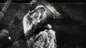 La Cerillera – La Petite Marchande d'allumettes