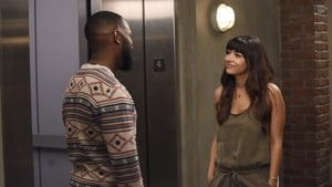 New Girl Season 6 Episode 18