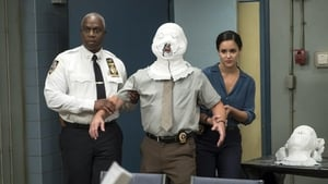 Brooklyn Nine-Nine Season 5 Episode 8