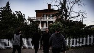 Ghost Adventures Season 13 Episode 2