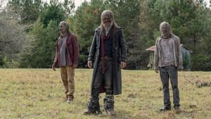 The Walking Dead: 10×14 Dublado e Legendado Grátis