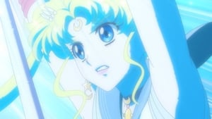Sailor Moon Crystal: 1×14