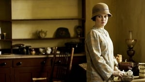 Downton Abbey: 6×5