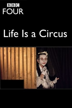 Image Life is a Circus
