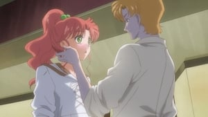 Sailor Moon Crystal: Season 1 Episode 5