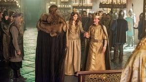Vikingos: Temporada 4, Capitulo 1