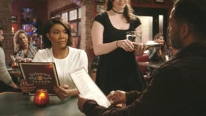 Being Mary Jane Season 4 Episode 11