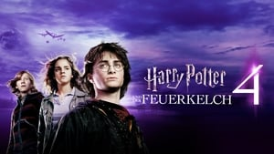 Harry Potter Deutsch Ganzer Film