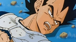 Dragon Ball Z Kai Season 2 :Episode 16  Defeat Frieza, Goku! The Tears of the Proud Saiyan Prince!