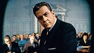 Perry Mason Images Gallery