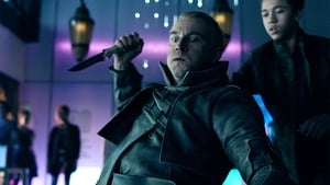 Killjoys: Saison 4 Episode 6