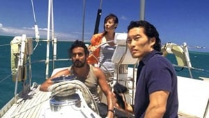 Lost, Les Disparues saison 3 episode 2 streaming vf