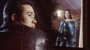 Korean series from 1995-1995: Sandglass