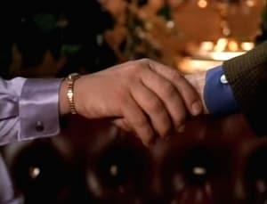 Seinfeld: S08E03
