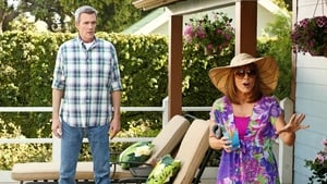 The Middle Season 7 Episode 21