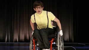 Episodio TV Online Glee HD Temporada 1 E9 Ruedas