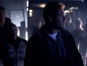 The X-Files S08E04