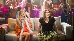 Drop Dead Diva Season 5 Episode 8