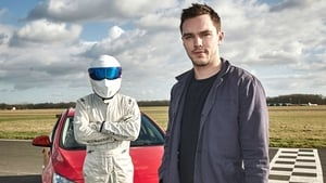 Top Gear: S22E07