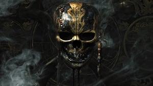 Pirates of the Caribbean: Dead Men Tell No Tales (2017) ไพเร็ท ออฟ เดอะ คาริบเบี้ยน 5 : สงครามแค้นโจรสลัดไร้ชีพ