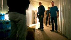NCIS: Los Angeles Season 7 :Episode 15  Matryoshka (1)