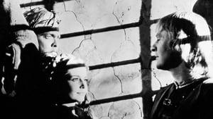 Othello, a velencei mór tragédiája