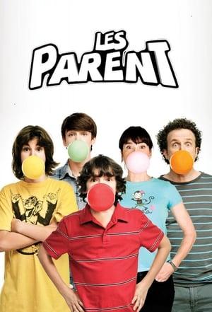 Les Parent