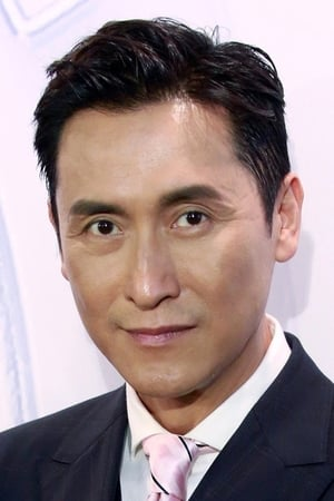 Joe Ma