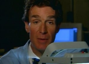 Bill Nye the Science Guy - Comets and Meteors Wiki Reviews