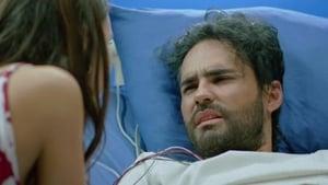 Sin senos sí hay paraíso Season 3 Episode 26