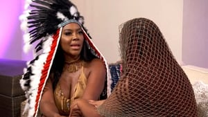 Watch S13E14 - The Real Housewives of Atlanta Online