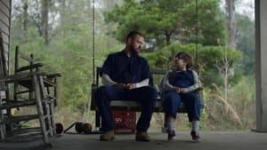 Palmer Película Completa HD 720p [MEGA] [LATINO] 2021